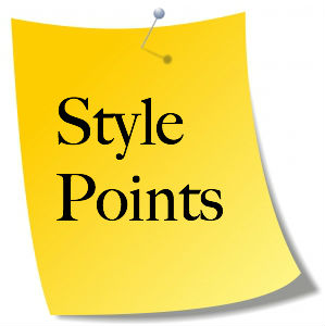 Yellow-note-style-points_medium