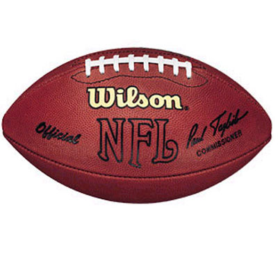 Nfl-football-700713_medium