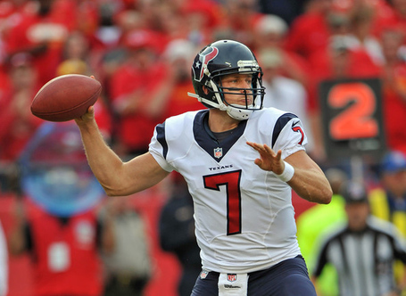 Case_keenum_houston_texans_v_kansas_city_chiefs_0eu1vyte1nzl_medium