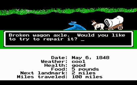 Oregontrail-brokenaxle_medium