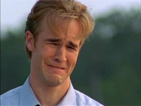 Dawson-crying-dawsons-creek-1445426-640-480_medium
