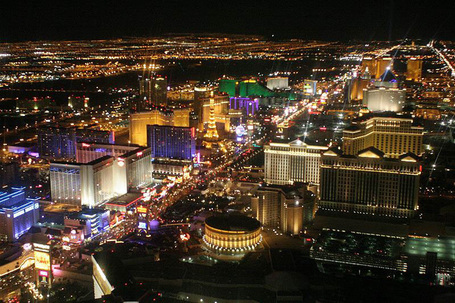 Las-vegas-skyline_medium