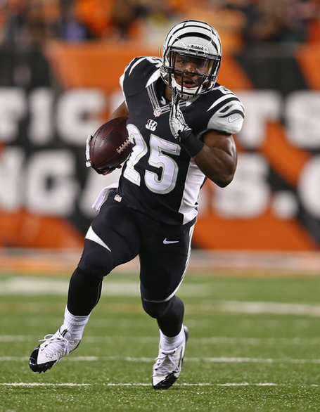 Giobernard_by_ieatwaffleswithsyrup-d6to7cg_medium