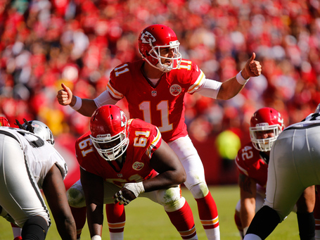 Chiefs-quarterback-alex-smith-cant-shake-the-game-manager-label_medium