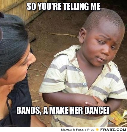 Frabz-so-youre-telling-me-bands-a-make-her-dance-cc421d_medium