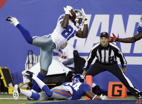Dez-bryant-2010-11-14-18-0-5_medium