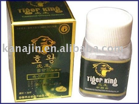 Hot_product_tiger_king_sex_aphrodisiac_pills_medium