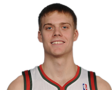 Nate_wolters_medium