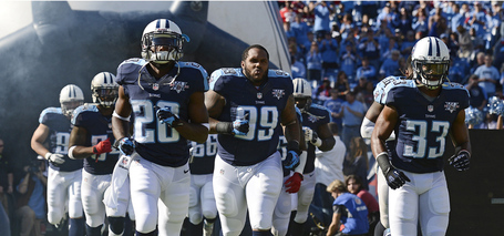 Tennessee-titans-header1_medium