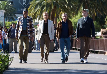 Last-vegas-michael-douglas-morgan-freeman-robert-de-niro-kevin-kline_medium