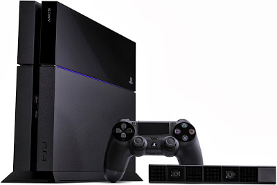Playstation-4_medium