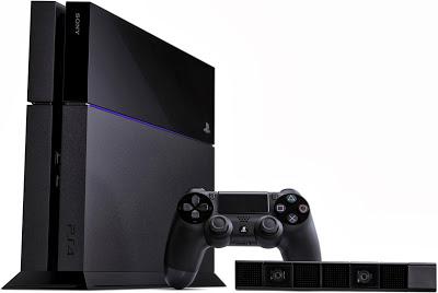 Playstation-4_medium