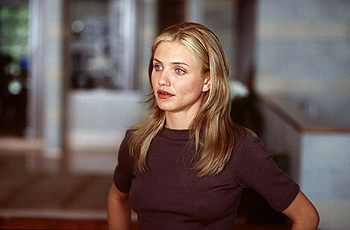 Cameron-diaz-in-warner-brothers-any-given-sunday-1299-14_medium