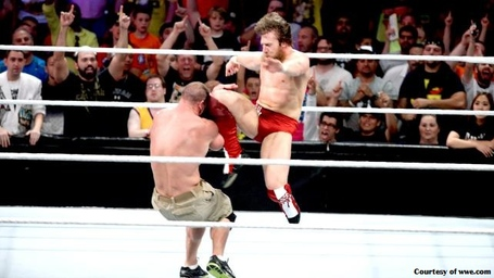 Daniel-bryan-john-cena-summerslam-2013_medium