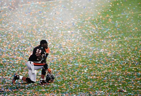 Devin-hester-alone-super-bowl_medium