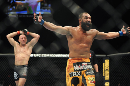 Johny-hendricks-ufc-1671_medium