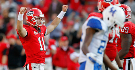 Aaron-murray-kentucky-vs-georgia_medium