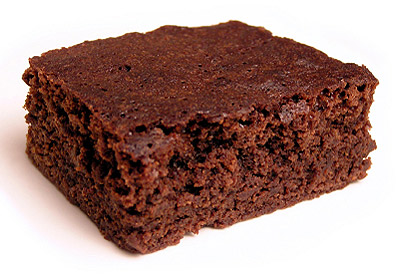 Brownie_medium