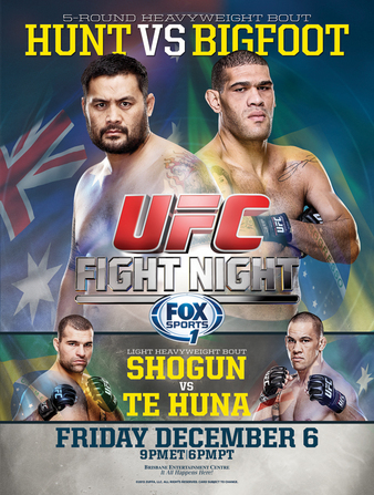 Ufc_fight_night_33_hunt_vs