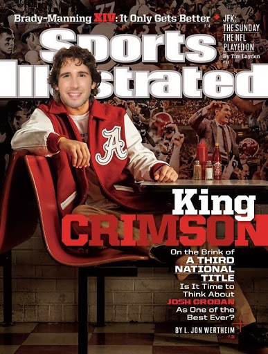 King_252520groban_jpg_medium