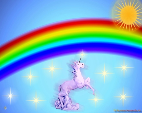 Rainbow-unicorn_medium