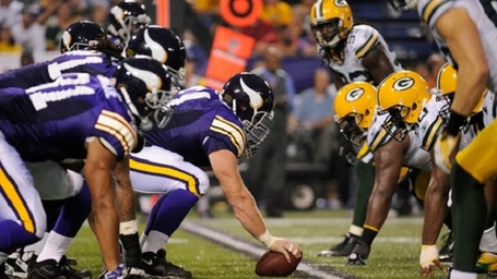 Packers_vikings_sunday_night_football_medium