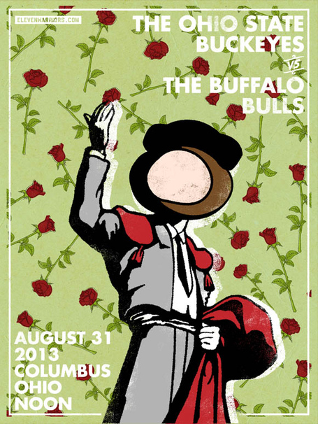 Buffalo-game-poster_medium