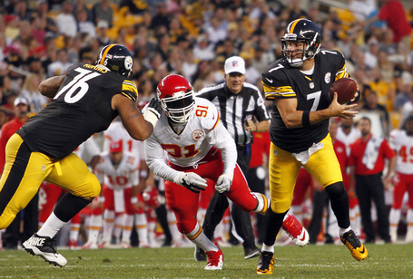 Ben_roethlisberger_kansas_city_chiefs_v_pittsburgh_eqhe6ka77frl_medium