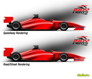 11-22-indylights-chassis-unveil-520bottom_medium