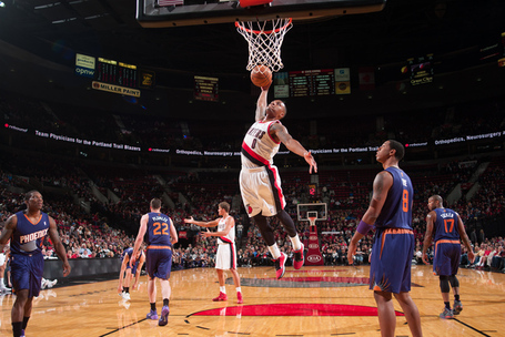Hi-res-184066139-damian-lillard-of-the-portland-trail-blazers-dunks-the_crop_650_medium