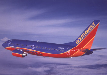 Southwestairlines_medium