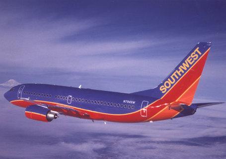Southwestairlines_medium