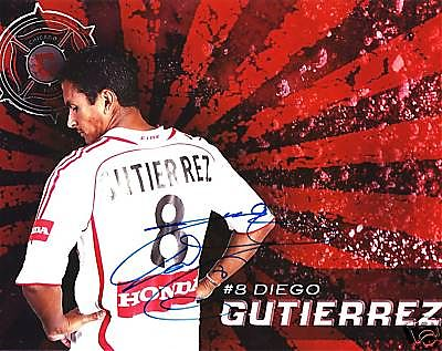 Diego-gutierrez-signed-chicago-fire-8x10-wcoa-soccer_411df005c14386934c7ef2dee71292d7_medium