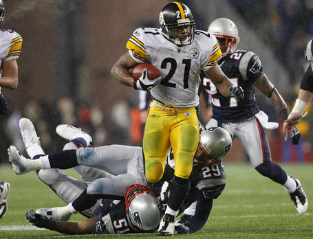 Pittsburgh_steelers_v_new_england_patriots_yxzznt_gkvil_medium