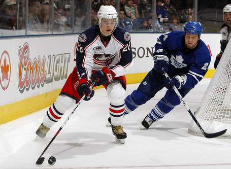 Columbus_blue_jackets_v_toronto_maple_leafs_galjkqwoaukl_medium