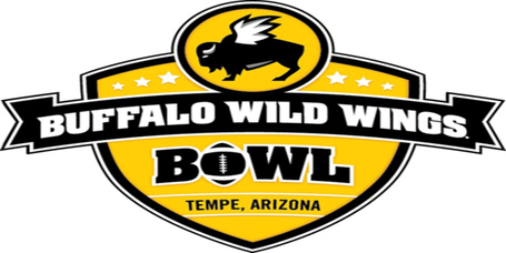 20120723143916enprnprn-valley-of-the-sun-bowl-foundation-buffalo-wild-wings-bowl-logo-1y-1343054356mr_medium