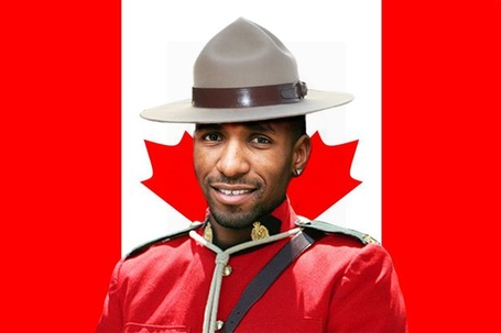 Jermain-defoe-hat-2658444_medium