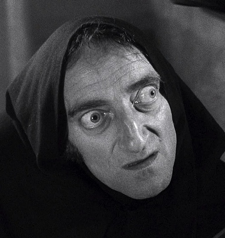 Marty_feldman_medium