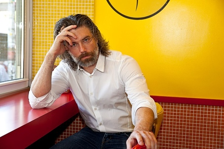 Ansonmount02_medium