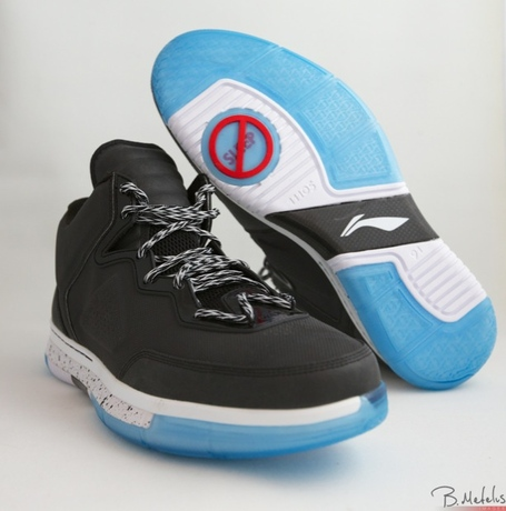 Li-ning-way-of-wade-team-no-sleep-pe_03_medium