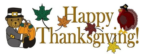 Happy-thanksgiving-bear_medium