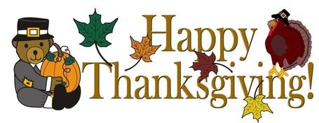 Happy-thanksgiving-bear_medium