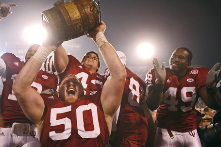 Oakenbucket_medium