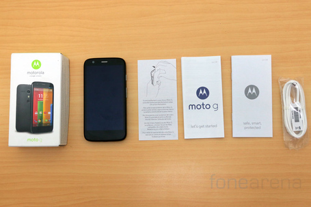 Motog-box-contents_medium