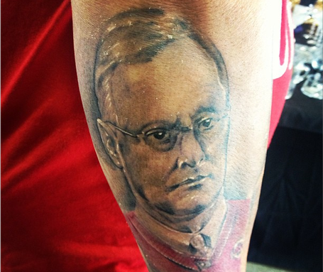Clarett-tressel-tattoo_medium