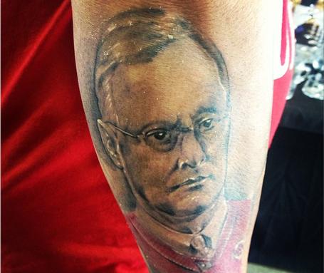 Clarett-tressel-tattoo_medium