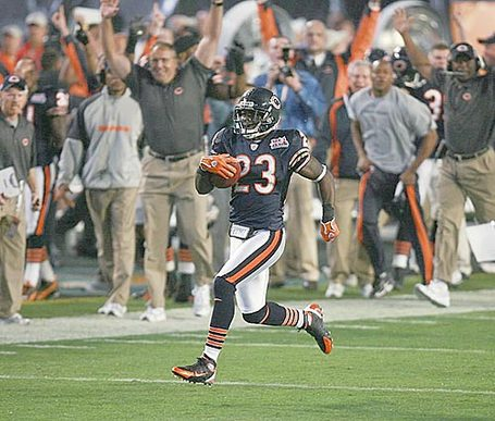 Devin-hester-sb-touchdown-2-5-07_medium