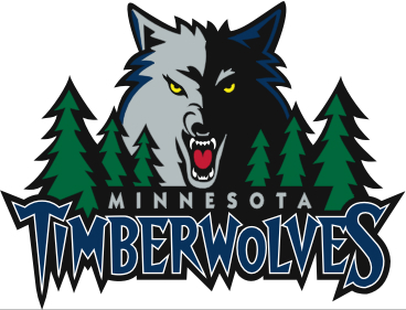 Minnesota_timberwolves_620200614351pm_company_logo_medium