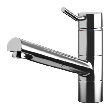 Tarnan-single-lever-kitchen-faucet__81994_pe207270_s4_jpg_medium