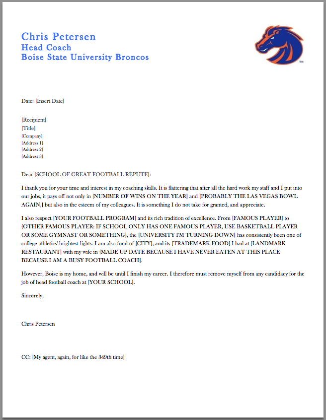 boise state u0026 39 s chris petersen withdraws name from usc